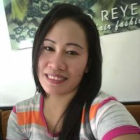 Photo 57972 for adelgensalubre - Pinay Romances Online Dating in the Philippines
