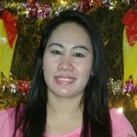 Photo 60173 for adelgensalubre - Pinay Romances Online Dating in the Philippines