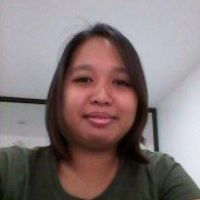 Photo 10456 for nmarychris - Pinay Romances Online Dating in the Philippines