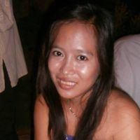 Photo 10471 for shraiz - Pinay Romances Online Dating in the Philippines