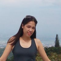 Photo 11342 for wheng86 - Pinay Romances Online Dating in the Philippines