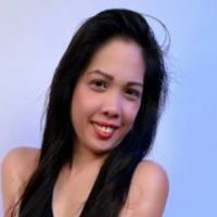 Photo 23499 for wheng86 - Pinay Romances Online Dating in the Philippines