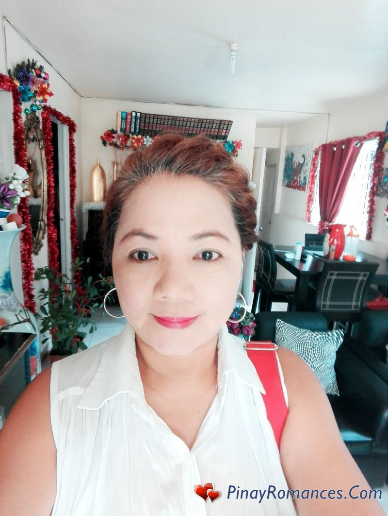 zamboanga city christian singles I am a bible college graduate i had been a christian from the day that i was born but i only committed myself to jesus when i was 20 yo i'm looking fo.