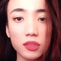 フォト 10525 のために Marthee - Pinay Romances Online Dating in the Philippines