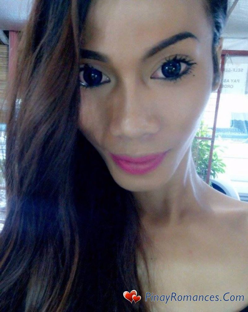 Philippines ladyboy dating sites