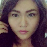 Photo 10616 for alfie - Pinay Romances Online Dating in the Philippines