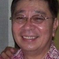 Larawan 10697 para armando702 - Pinay Romances Online Dating in the Philippines
