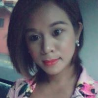 Photo 10706 for dexie - Pinay Romances Online Dating in the Philippines