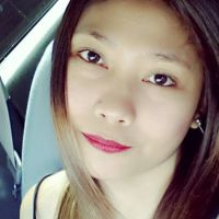 Larawan 17291 para exceptional - Pinay Romances Online Dating in the Philippines