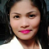 Hi Im Grace,Im here to find my Mr.Right - Pinay Romances Dating