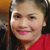 Foto 10744 untuk mgraceapril - Pinay Romances Online Dating in the Philippines