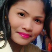 Photo 10746 for mgraceapril - Pinay Romances Online Dating in the Philippines