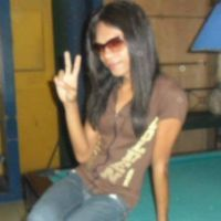 फोटो 10758 के लिए jez_villareal - Pinay Romances Online Dating in the Philippines