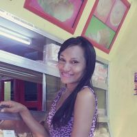 Photo 12817 for ladyforlove28 - Pinay Romances Online Dating in the Philippines