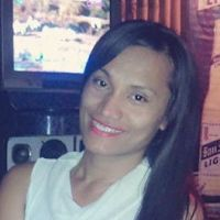 Photo 12819 for ladyforlove28 - Pinay Romances Online Dating in the Philippines