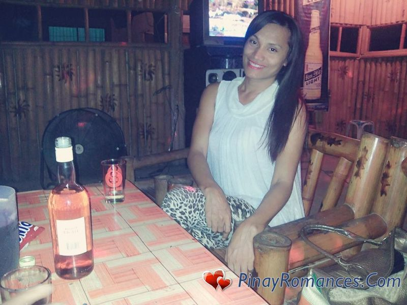dipolog spanish girl personals Free dating service and personals meet singles online today join / sign up a very simple girllooking for my better half , dipolog city.