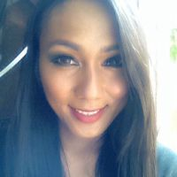 looking for serious love - Pinay Romances Pakikipag-date