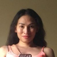Photo 35847 for rhianlove - Pinay Romances Online Dating in the Philippines