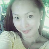 Photo 11647 for marga - Pinay Romances Online Dating in the Philippines