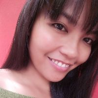 Photo 45365 for Dhayne - Pinay Romances Online Dating in the Philippines