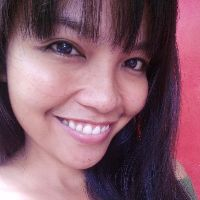 Photo 45366 for Dhayne - Pinay Romances Online Dating in the Philippines