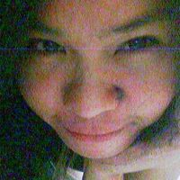 Hi How are you all ?  - Pinay Romances Dating