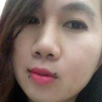Foto 10872 untuk Heleina - Pinay Romances Online Dating in the Philippines