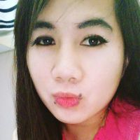 Foto 24263 untuk Heleina - Pinay Romances Online Dating in the Philippines