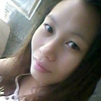 Photo 10896 pour Lisa - Pinay Romances Online Dating in the Philippines