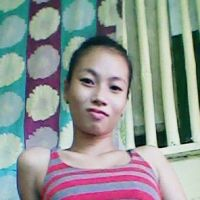 Photo 17570 pour Lisa - Pinay Romances Online Dating in the Philippines