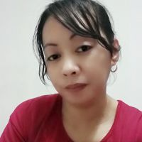 Photo 11526 for Mecay - Pinay Romances Online Dating in the Philippines
