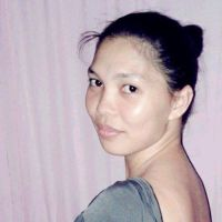 latest picture of me - Pinay Romances Dating