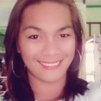 Photo 10918 for myka2000 - Pinay Romances Online Dating in the Philippines