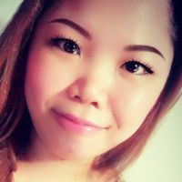 Photo 10958 for LadyChie - Pinay Romances Online Dating in the Philippines