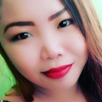 Photo 10960 for LadyChie - Pinay Romances Online Dating in the Philippines