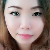 Photo 10964 for LadyChie - Pinay Romances Online Dating in the Philippines