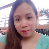 LOVE ME FOR WHAT I AM - Pinay Romances Dating