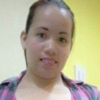Photo 10946 for Jane27 - Pinay Romances Online Dating in the Philippines