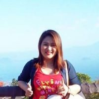 Larawan 10942 para Tintin02 - Pinay Romances Online Dating in the Philippines