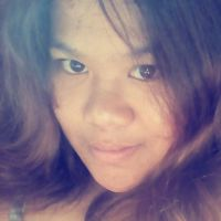Photo 11038 for maria026 - Pinay Romances Online Dating in the Philippines