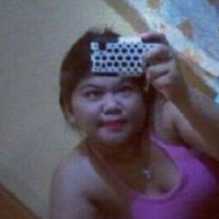 Fotoğraf 11179 için maria026 - Pinay Romances Online Dating in the Philippines