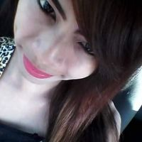 Photo 10979 for ichahsuechan - Pinay Romances Online Dating in the Philippines