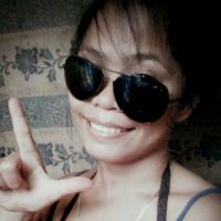 Foto 18391 per Irene - Pinay Romances Online Dating in the Philippines