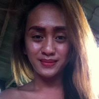Photo 11008 for bree143 - Pinay Romances Online Dating in the Philippines