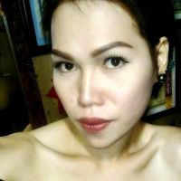 Photo 22817 for jingf - Pinay Romances Online Dating in the Philippines