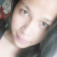 फोटो 12325 के लिए hanna10143 - Pinay Romances Online Dating in the Philippines