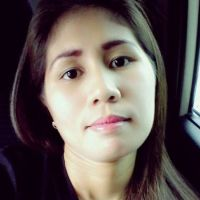 Larawan 11073 para gracia22 - Pinay Romances Online Dating in the Philippines