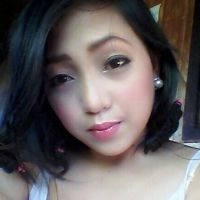 Photo 11162 for shellamaemaambong - Pinay Romances Online Dating in the Philippines