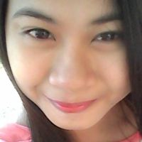 Foto 11170 untuk Leentootsz - Pinay Romances Online Dating in the Philippines