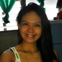 Photo 11188 for Mhae07 - Pinay Romances Online Dating in the Philippines